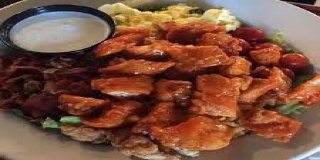 Lexington Ky Restaurants