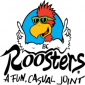 ROOSTER'S - LEXINGTON