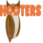 HOOTERS - LEX