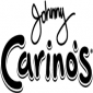 JOHNNY CARRINO'S - FAYETTE MALL