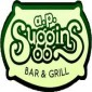 A.P. SUGGINS BAR & GRILL